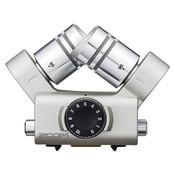 XYH-6 X/Y Microphone Capsule