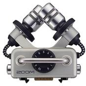 XYH-5 X/Y Microphone Capsule