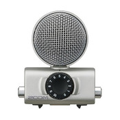 MSH-6 Mid-Side Microphone Caspsule for H5 and H6