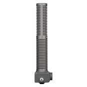 SSH-6 Stereo Shotgun Microphone Capsule