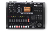 Track Digital Recorder/Interface/Controller/Sampler