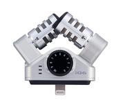 iQ6 XY Stereo Microphone