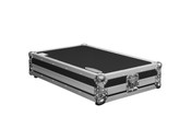 Low Profile Case for Pioneer XDJ-RX