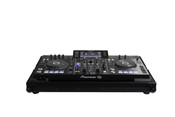 Low Profile Case for Pioneer XDJ-RX - Black