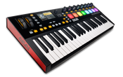 Advance 49 Intelligent Midi Keyboard