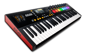 Advance 61 Intelligent Midi Keyboard