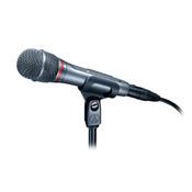 AE4100 Cardioid Dynamic Handheld Microphone