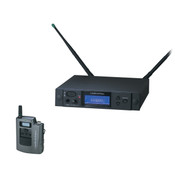 AEW-4110AD 4000 Series Wireless System