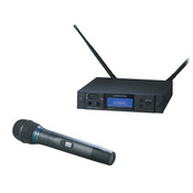 AEW-4230AD 4000 Series Wireless System
