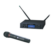 AEW-4240AC 4000 Series Wireless System