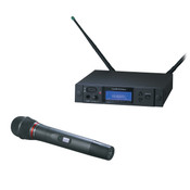 AEW-4260AC 4000 Series Wireless System