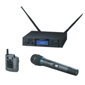 AEW-4315AD 4000 Series Wireless System