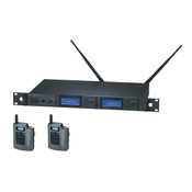 AEW-5111AD 5000 Series Wireless System