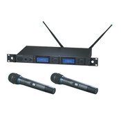 AEW-5233AD 5000 Series Wireless System