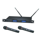 AEW-5266AD 5000 Series Wireless System