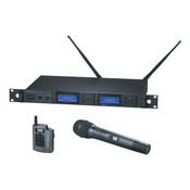 AEW-5313AD 5000 Series Wireless System