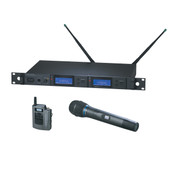 AEW-5315AD 5000 Series Wireless System