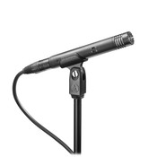AT4021 End-Address Cardioid Condenser Microphone