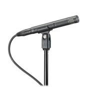AT4051B End-Address Cardioid Condenser Microphone