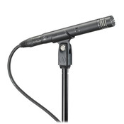 AT4053B End-Address Hypercardioid Condenser Microphone