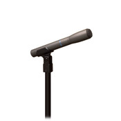 AT8010 Omnidirectional Condenser Microphone