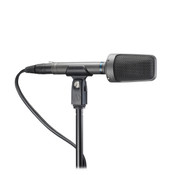 AT8022 X/Y Stereo Microphone