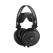 ATH-R70X Open-Back Professional Reference Headphones & Detachable Cables