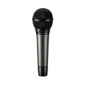 ATM410 Cardioid Dynamic Handheld Microphone
