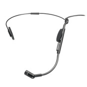 ATM73CW Cardioid Condenser Headworn Microphone