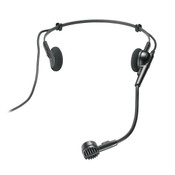 ATM75CW Cardioid Condenser Headworn Microphone