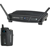 ATW-1101 10 Digital Wireless System