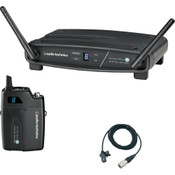 ATW-1101/L 10 Digital Wireless System