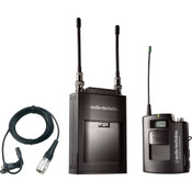 ATW-1811C 1800 Series Single-Channel Wireless System