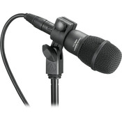 PRO25AX Hypercardioid Dynamic Instrument Microphone