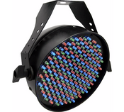 Chauvet DJ Color Splash 200B LED