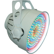 Chauvet color splash 196