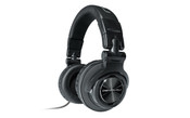 Denon DJ HP1100 Professional Folding DJ Headphones