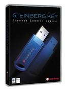 Steinberg 502009050 USB Hardware License Key for Steinberg