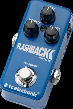 960806001 Flashback Mini