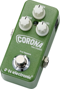 960807001 Corona Mini