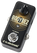 960819005 BodyRez Acoustic Pickup Enhancer