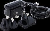 960899002 PowerPlug 12 - 12-Volt Power Supply for Nova Pedals & DC Powered Devices
