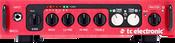 990910011 BH550 Bass Head Amplifier
