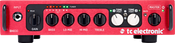 990911011 BH800 Bass Head Amplifier