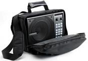 631010087 FX150 Gig Bag