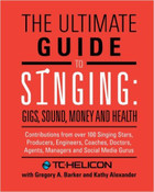 996800601 The Ultimate Guide to Singing
