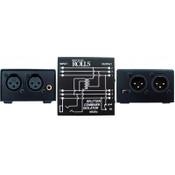 MS20c Splitter/Combiner/Isolator