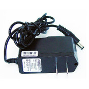 PS15 15V DC Switching Wall Adapter