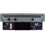 RA200 Stereo Power Amp 100 Watt/Ch 2U