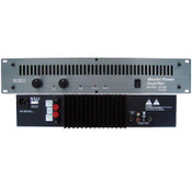 RA2100b 200 Watt/70 Volt Power Amp 2U